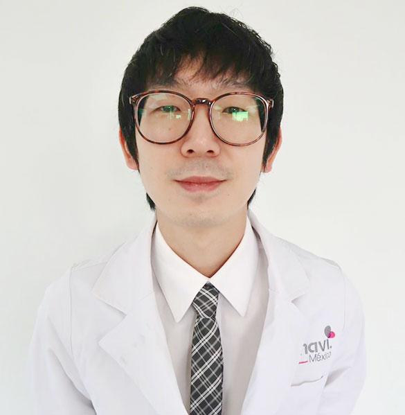 Dr._Jean_Kwang_Ho