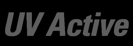 UV_ACTIVE