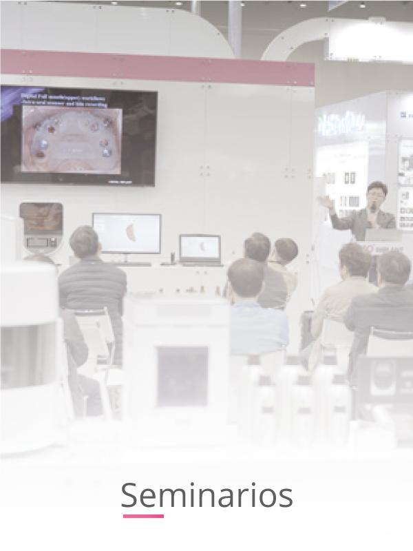 seminarios_dio_implant