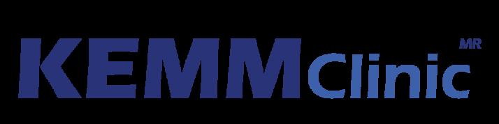 KEMM-CLINIC-LOGO